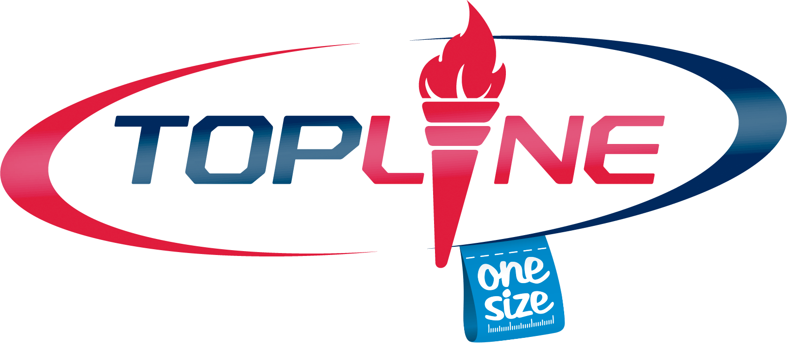 top_line_one_size