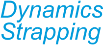 Dynamic Strapping